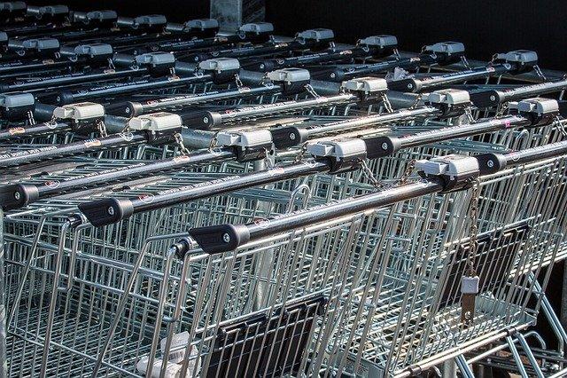 nákupní košíky.jpg