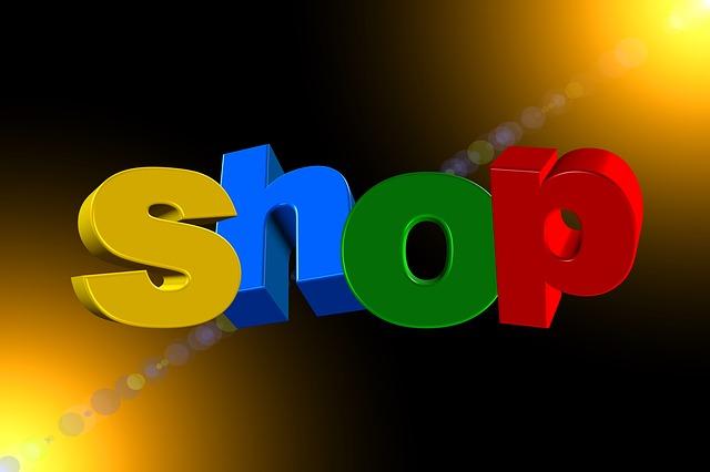 nápis shop.jpg