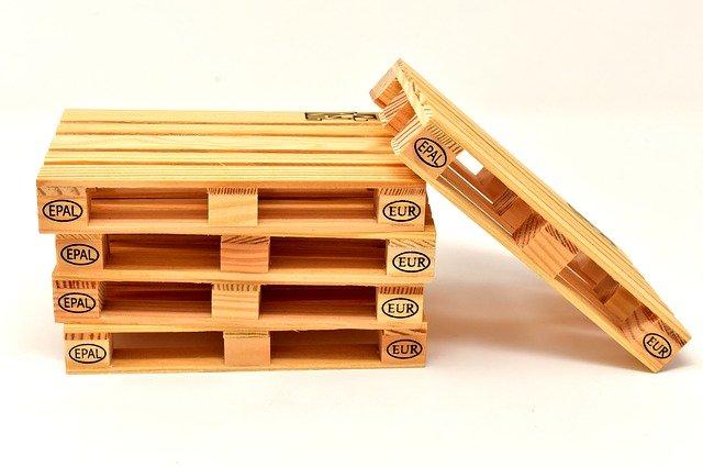dřevěné euro palety.jpg