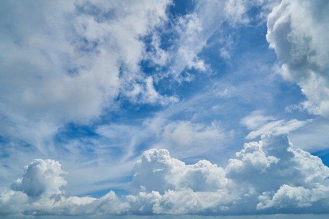 mraky na obloze.jpg