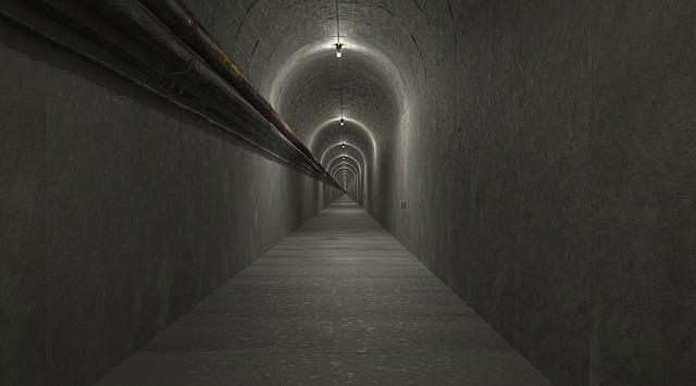 gang tunel.jpg