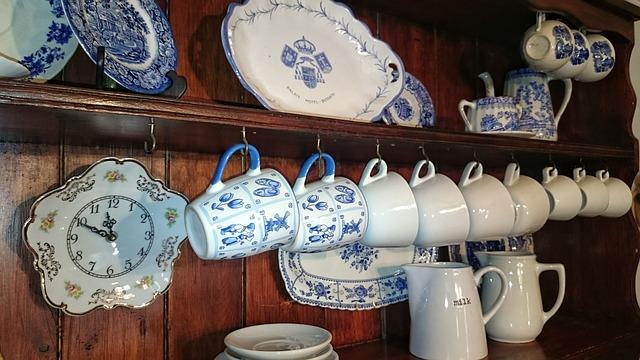 keramický porcelán.jpg